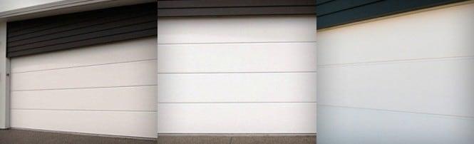 insulateddoors-3