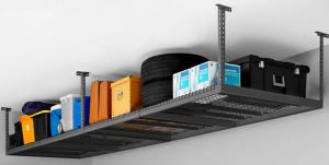 rarely-used-items-storage-garage