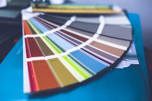 Spruce-Up-Your-Exterior-Colour-Paint-Palette-Wall