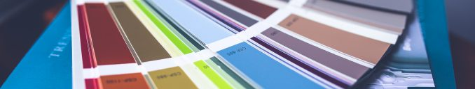 Spruce-Up-Your-Exterior-Colour-Paint-Palette-Wall