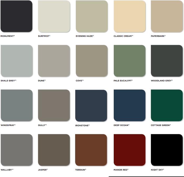 Gryphon-Garage-Doors-Colorbond-Roller-Doors-