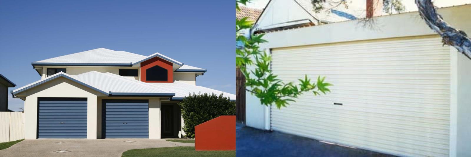 Gryphon-Garage-Doors-Roller-Doors