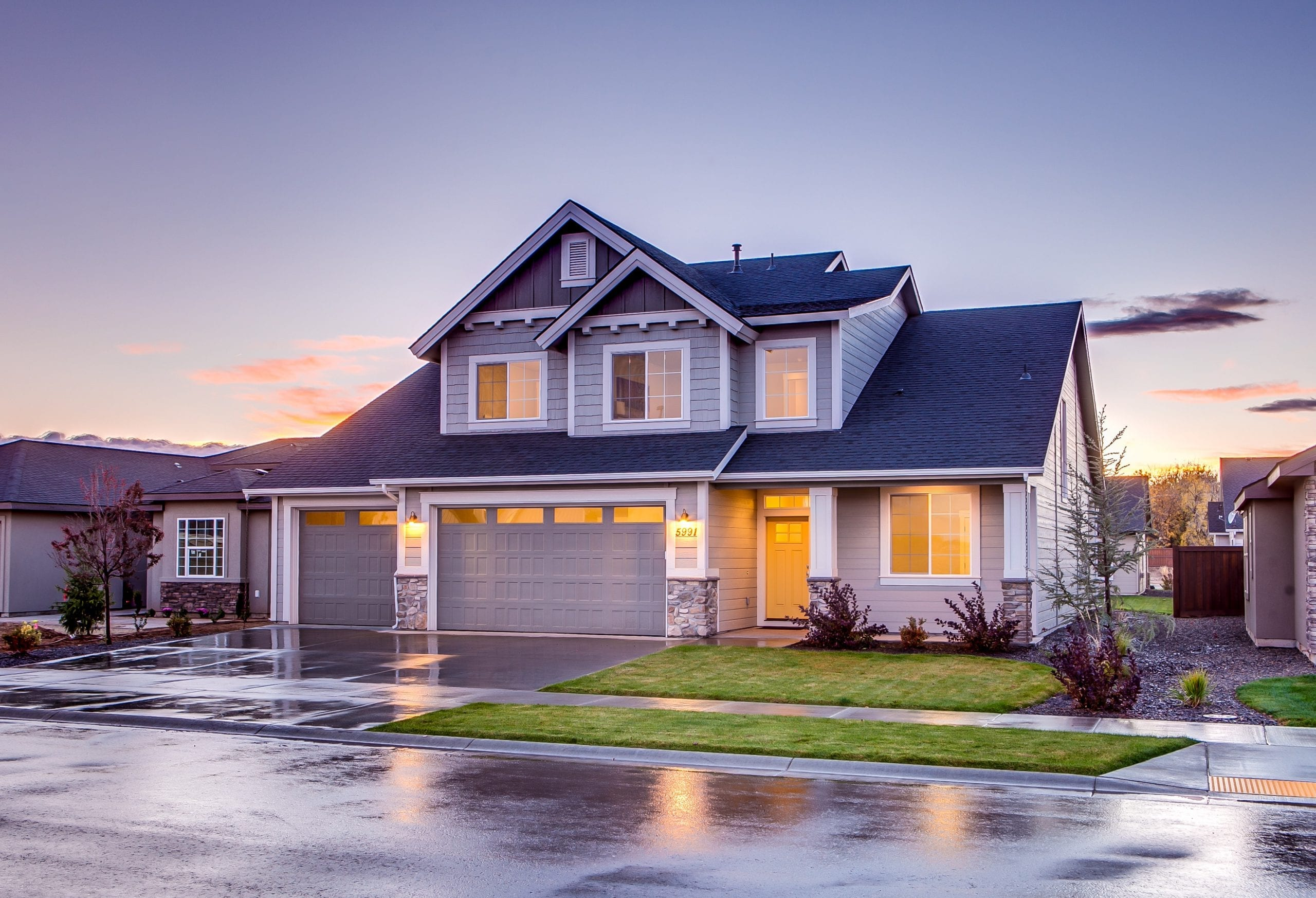 4-ways-to-protect-your-garage-from-break-ins-image