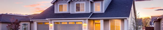 Four-ways-to-secure-your-garage-gryphon-garage-doors