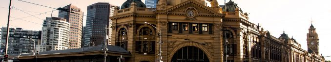 Gryphon-Garage-Doors-Now-Operating-in-Melbourne