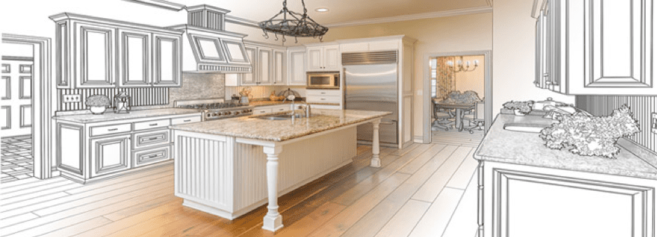 tools-and-tips-to-plan-your-home-renovation-the-right-way-image