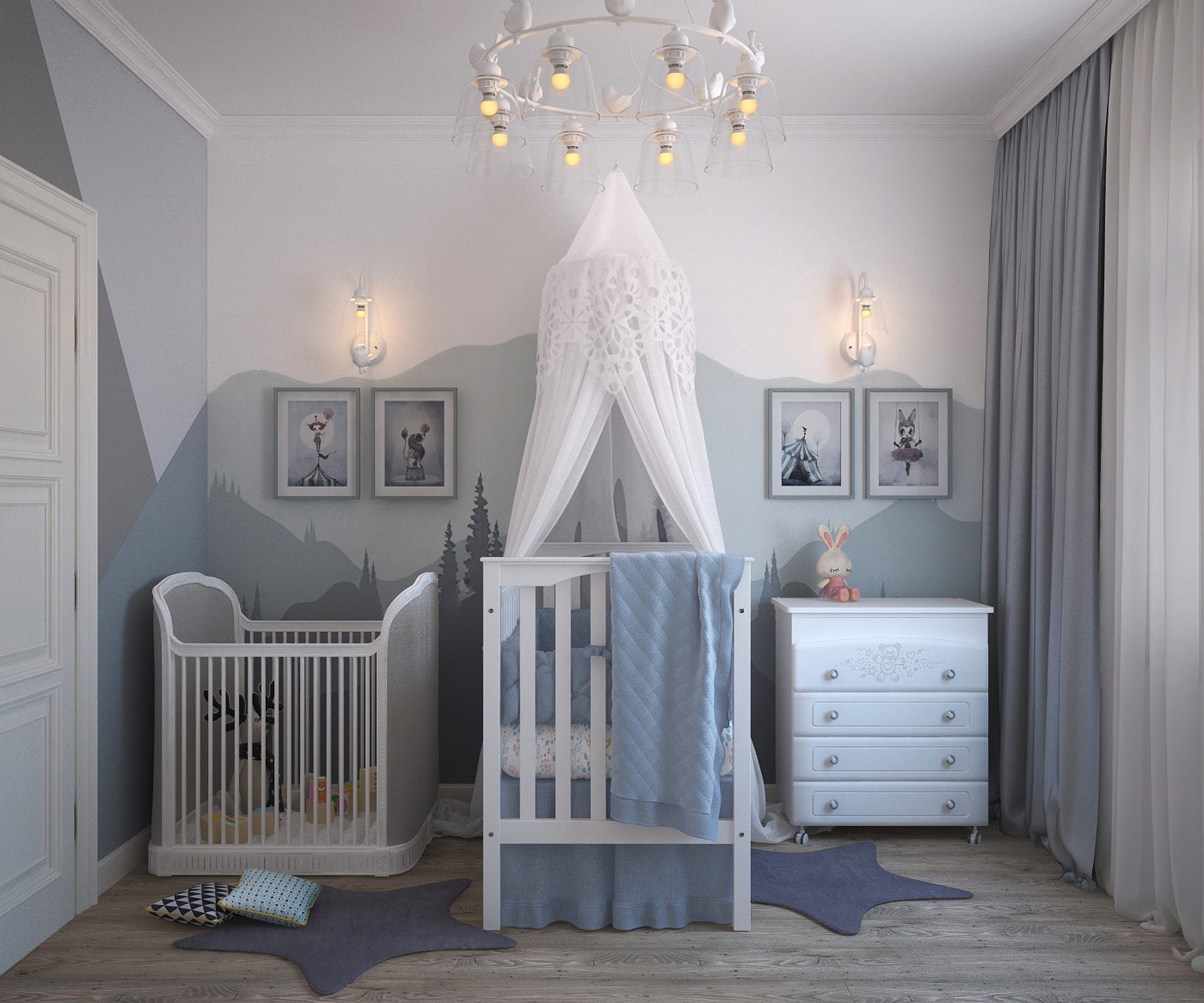 childproof-features-for-your-home-image