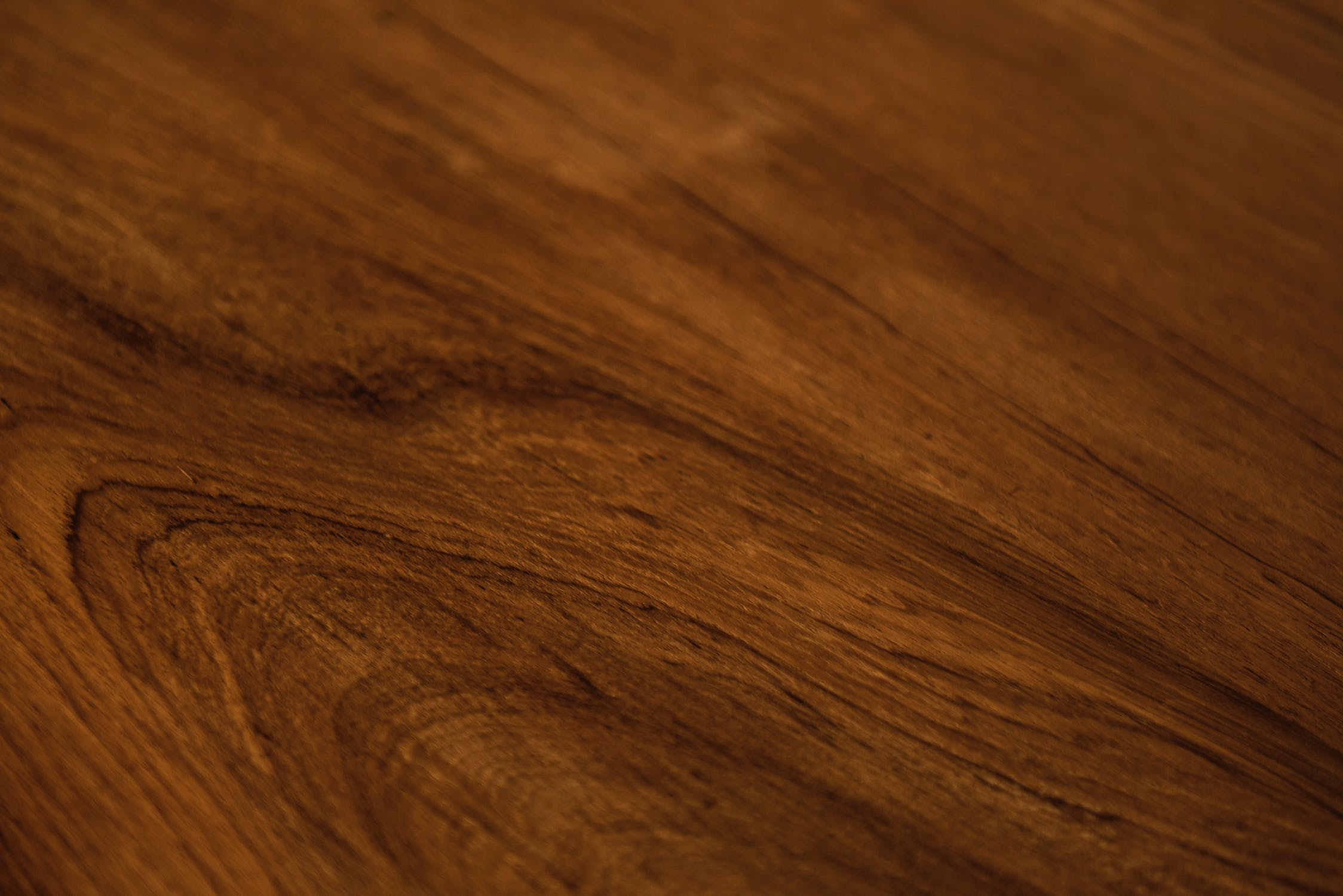 wooden-garage-doors-vs-wood-look-image