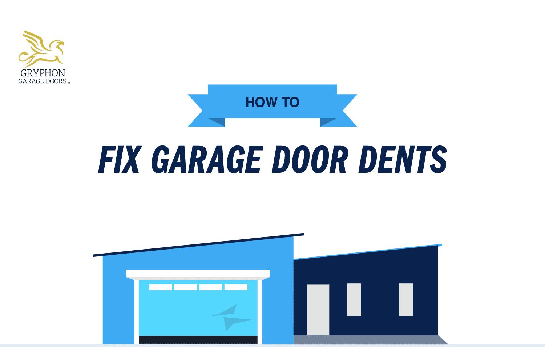 remove-garage-door-dents-image