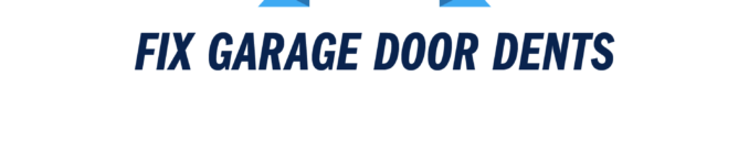 gryphon Garage Doors - dented garage infographic (1)