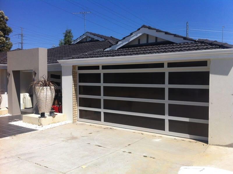 troubleshoot-your-garage-door-image