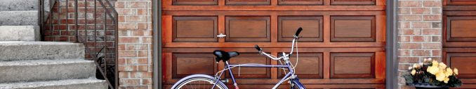 The Benefits of Automatic Garage Doors Vs Manually Operated - gryphon garage doors perth