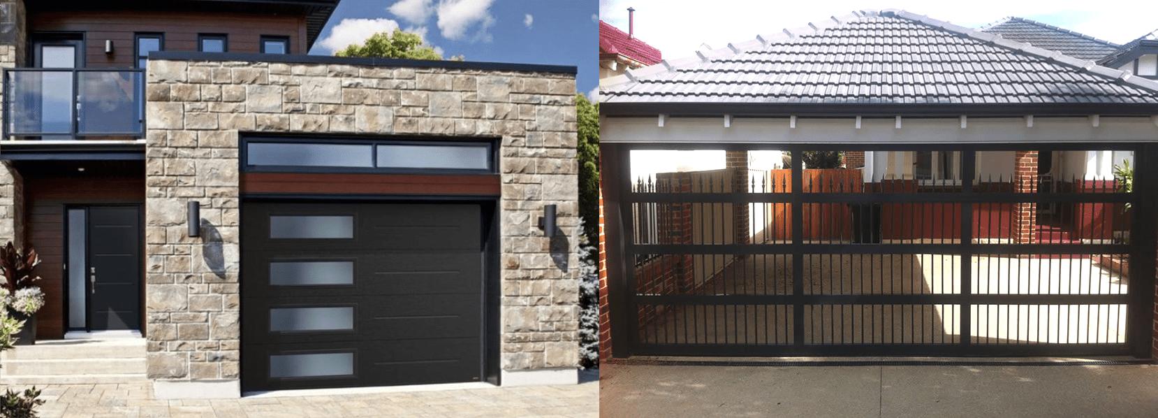 carport-versus-garage-image