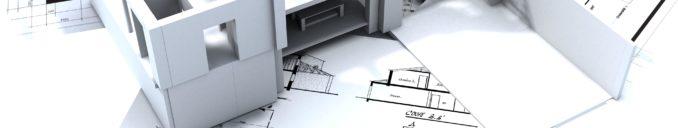 renovate granny flats