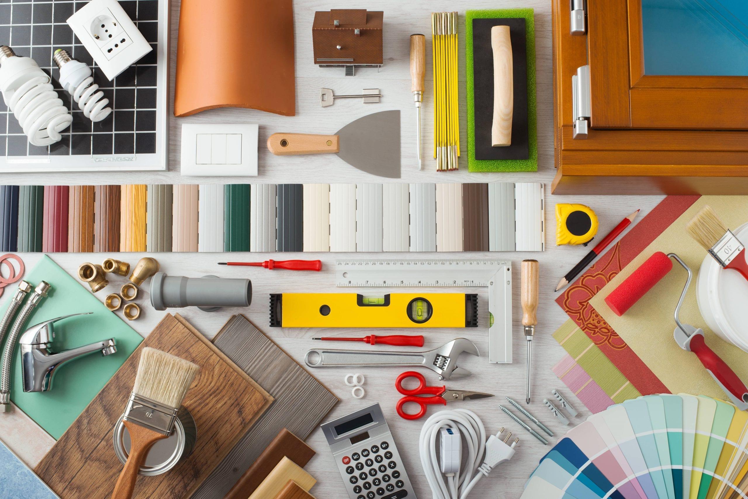 refurbish-brick-home-image