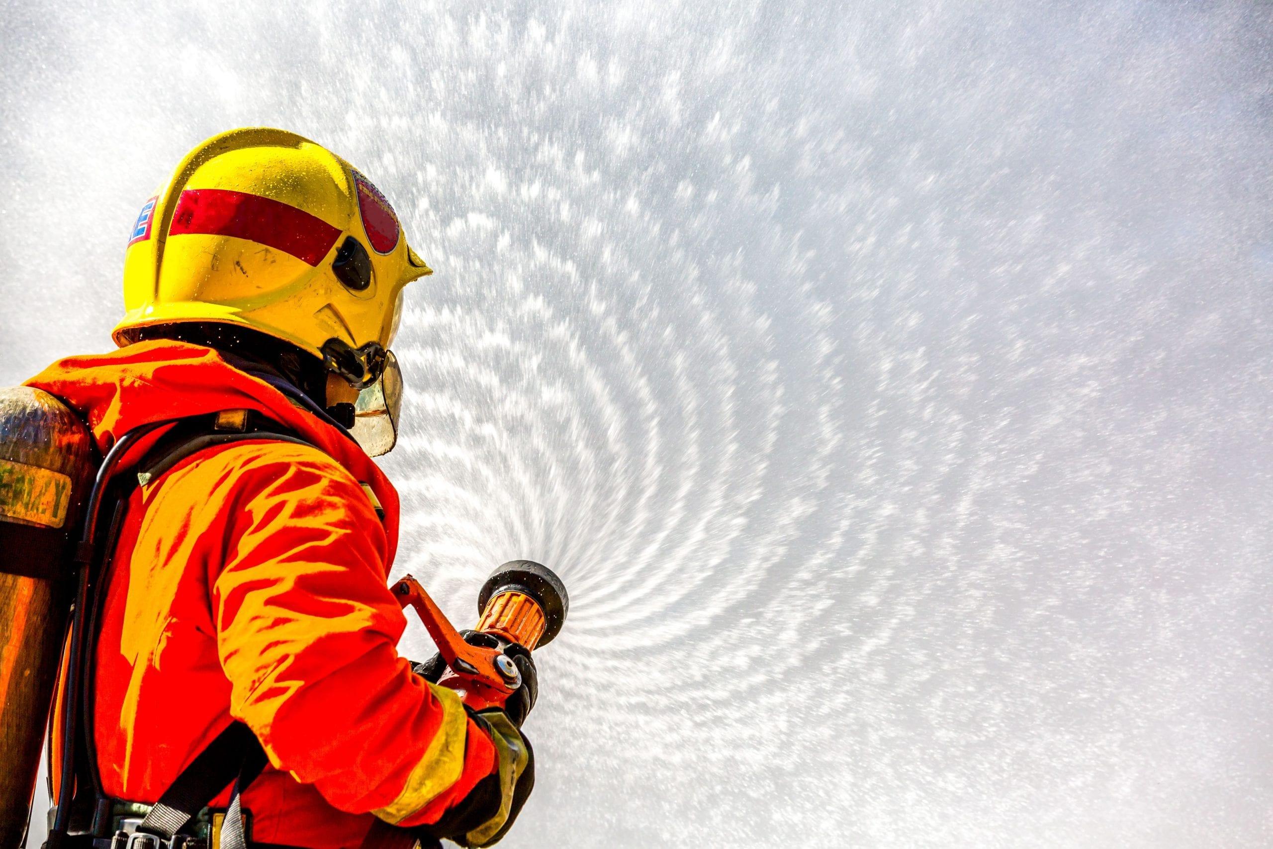 how-to-prepare-home-bushfire-image
