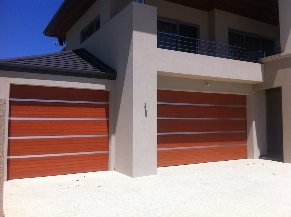 whats-new-in-the-world-of-garage-doors-2020-image