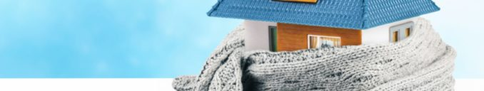 How to Insulate Your Home - A Guide on How to Keep the Elements Away