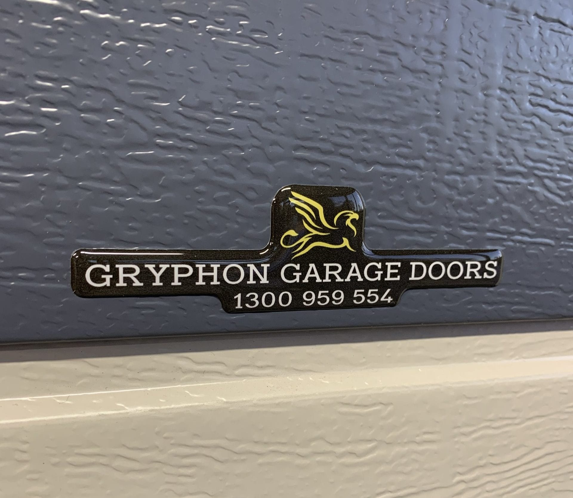 gryphon-images