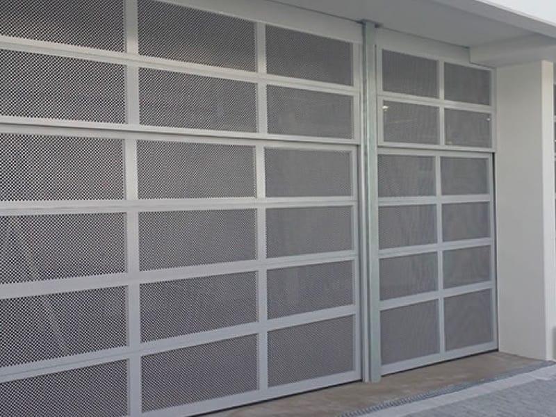 commercial-perforated-aluminium-mesh