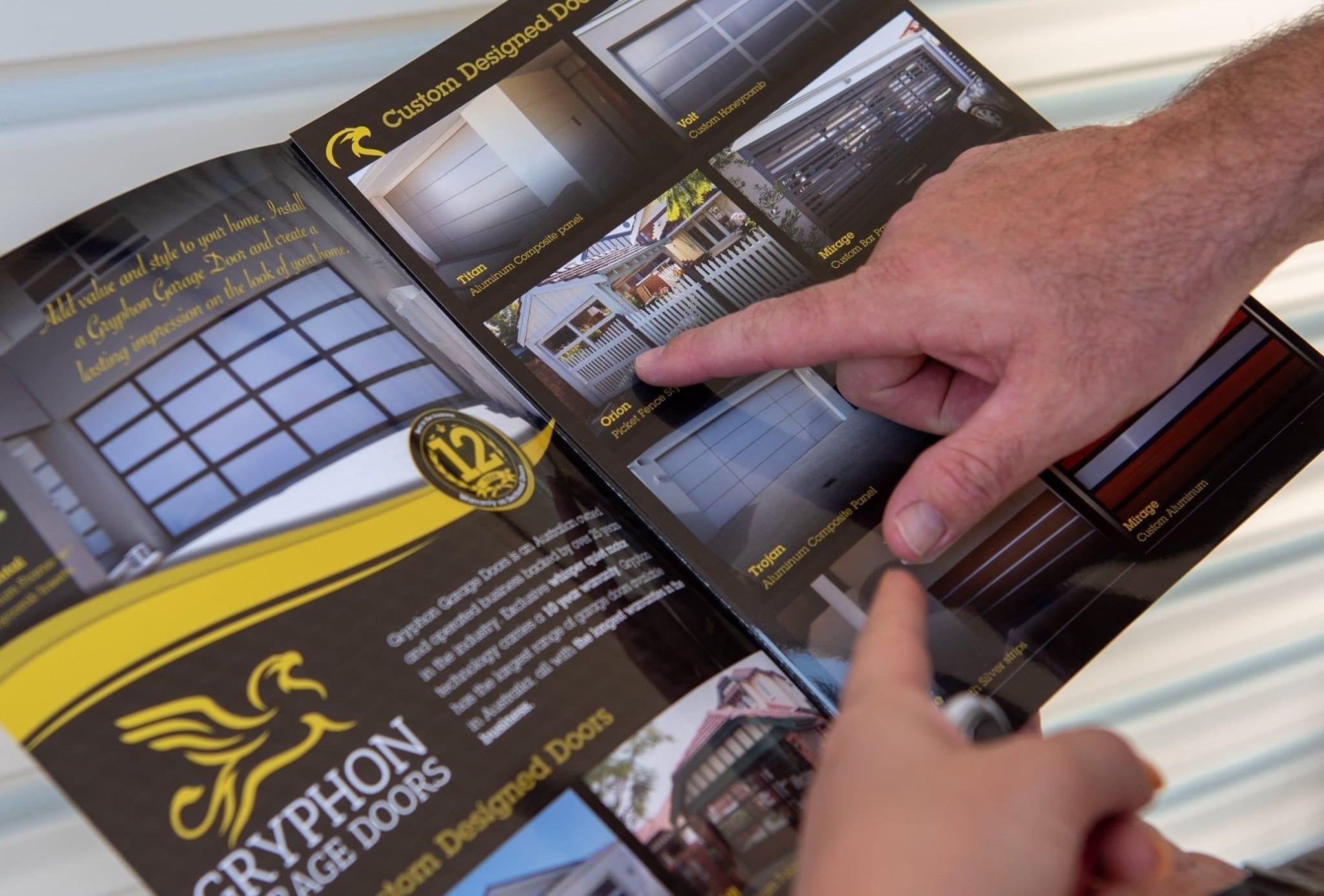pick-the-best-garage-door-for-you-image