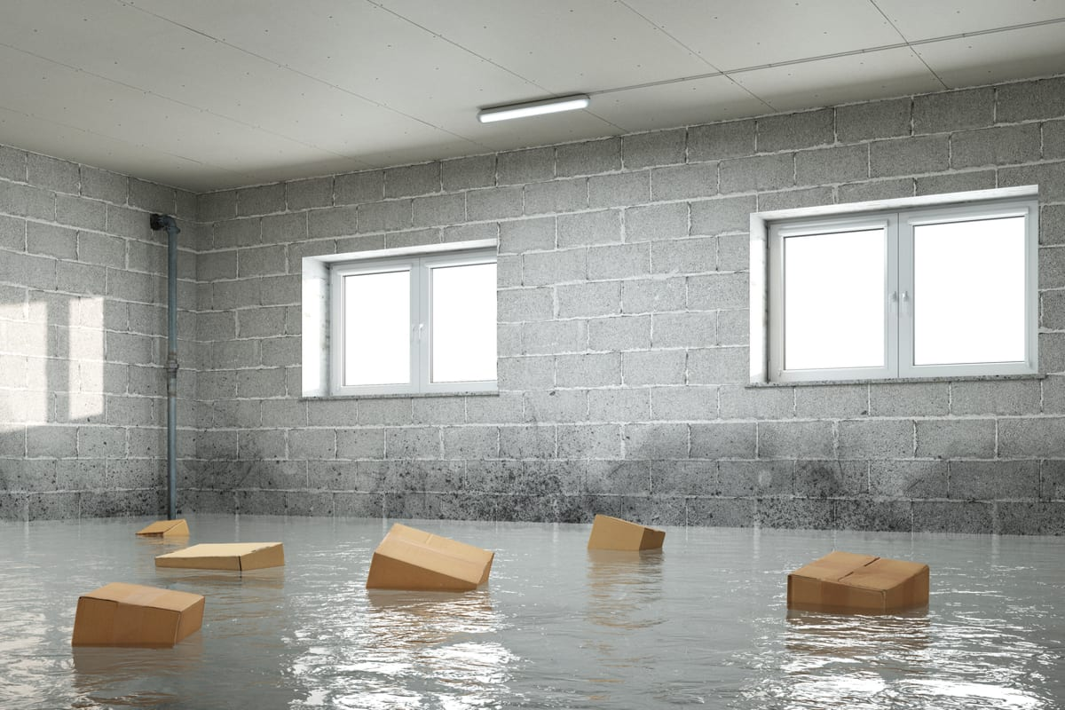 garage-water-damage-image