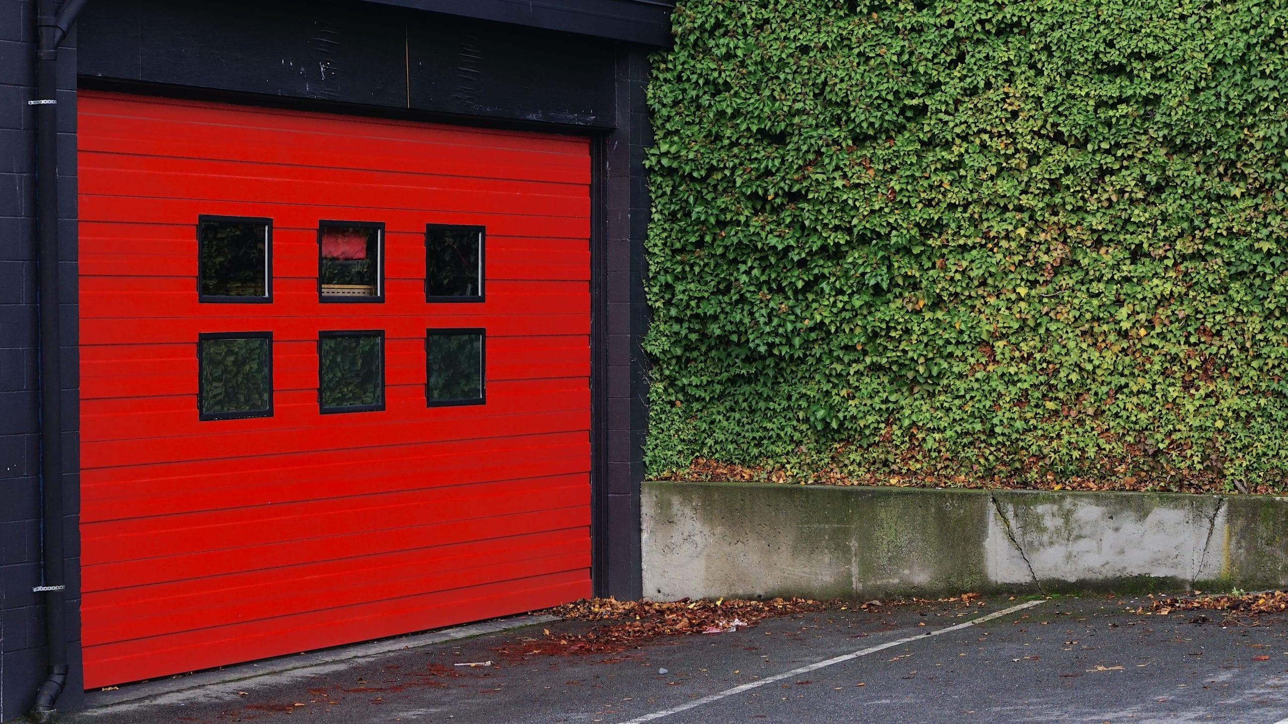 garage-door-sizes-image