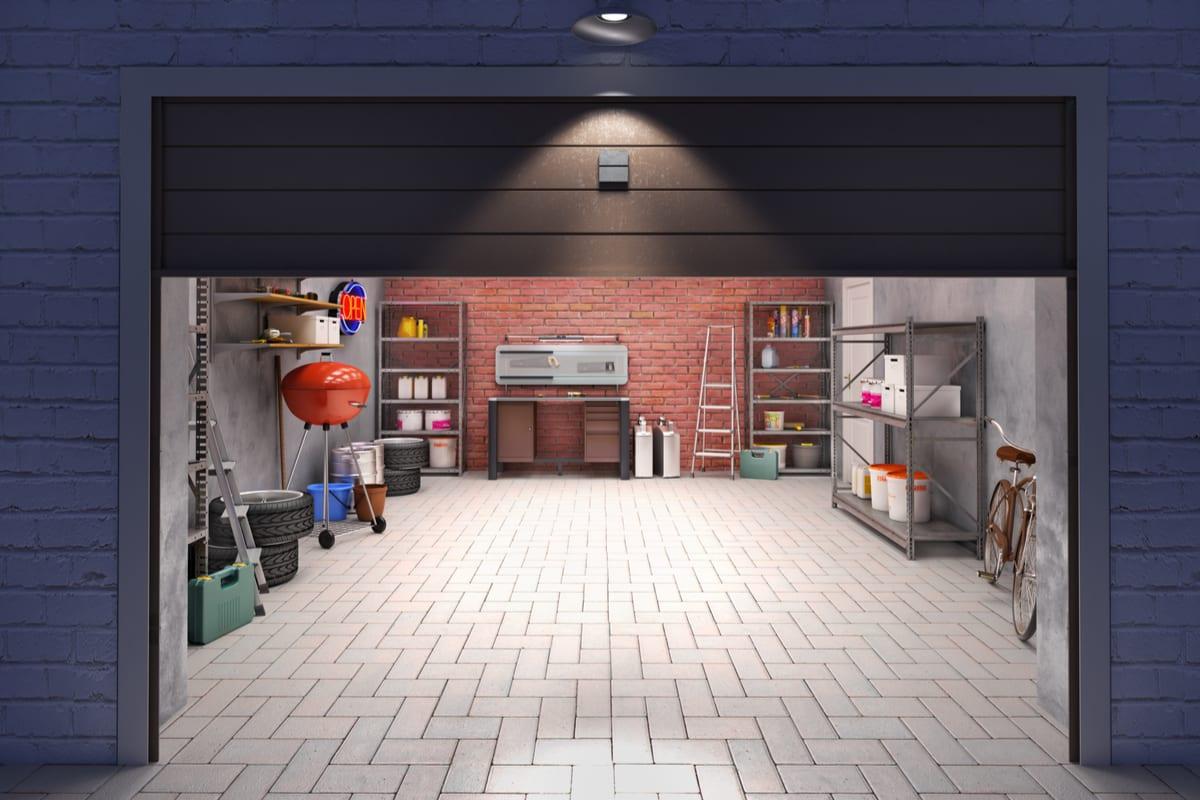 garage-storage-ideas-image