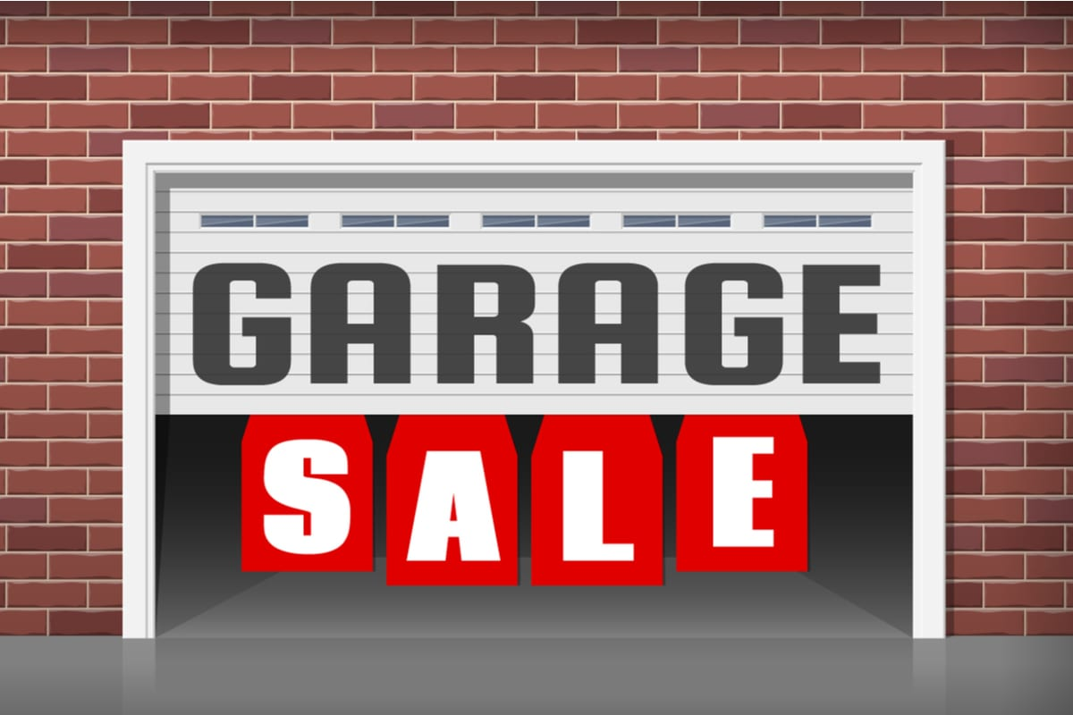 garage-sale-tips-image